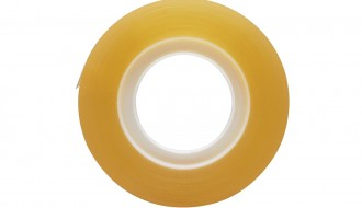 APOLLO CELLULOSE TAPE SUPPLIER JOHOR