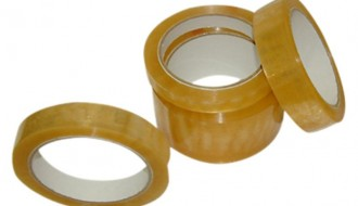 APOLLO CELLULOSE TAPE SUPPLIER KEDAH