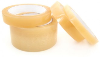 APOLLO CELLULOSE TAPE SUPPLIER MELAKA