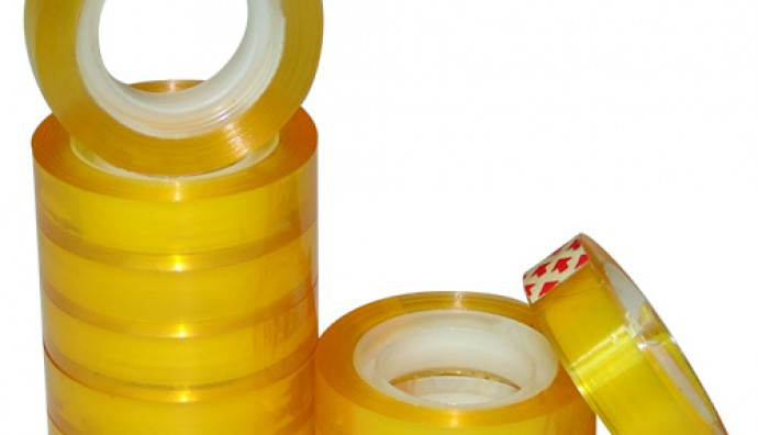 APOLLO CELLULOSE TAPE SUPPLIER PAHANG