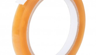APOLLO CELLULOSE TAPE SUPPLIER SABAH