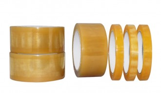 APOLLO CELLULOSE TAPE SUPPLIER SARAWAK