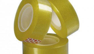 APOLLO CELLULOSE TAPE SUPPLIER SELANGOR