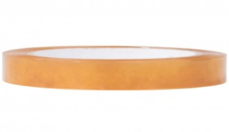 APOLLO CELLULOSE TAPE SUPPLIER TERENGGANU